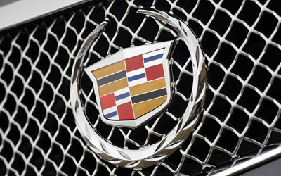 Cadillac Model Prices Photos News Reviews And Videos Autoblog