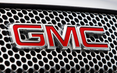 GMC rules out subcompact crossover to go premium, focus on trucks