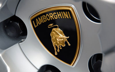 Lamborghini could be sold or spun off from the Volkswagen Group