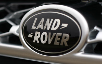 Land Rover Model Prices Photos News Reviews And Videos Autoblog