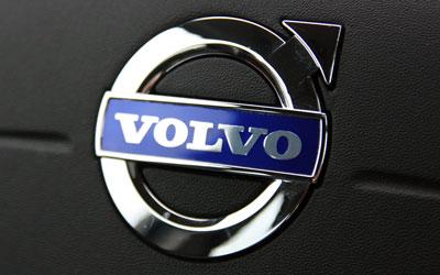 California DMV to investigate Care by Volvo subscription program