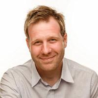Mark Prommel
