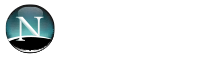 Netscape ISP Help