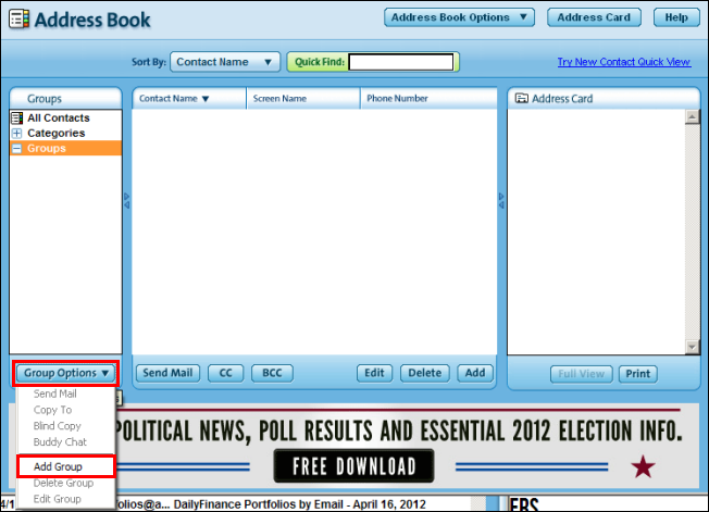 Aol Help Desk 28 Images Troubleshoot Your Issues At