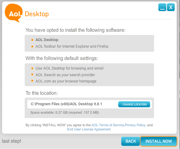 Best Desktop Search Software - Reviews and Comparison