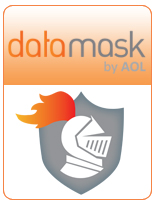 DataMask by AOL