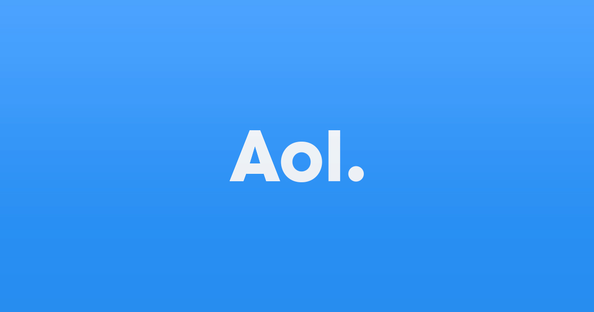 Aol Mail Deutsch Einstellen